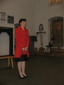 festa della donna 2011 001