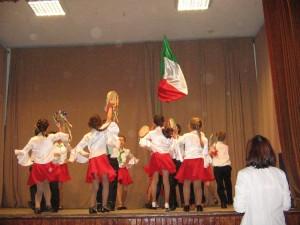 festa della repubblica italiana 4