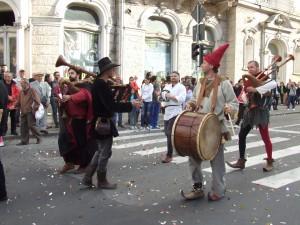 sfilata-parada4