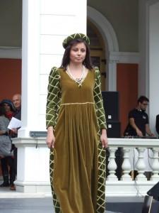 abito medioevale 6