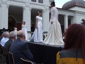 vestiti da sposa italiani laross