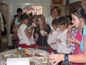 Festa dei bambini 15