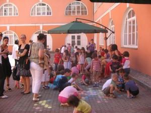 festa dei bambini 13