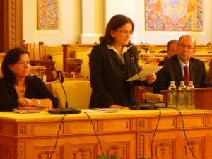 Premio M. Papahagi 2010